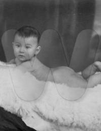 Mikulanec, Stefanie 1929